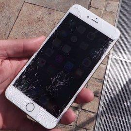 APPLE iPhone 6 Plus origineel scherm