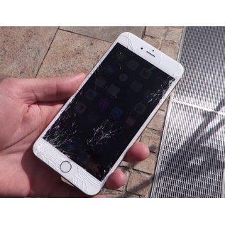 APPLE iPhone 6 original screen