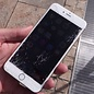APPLE iPhone 6 origineel scherm