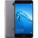 Huawei Y7 Scherm Reparatie