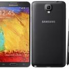 Samsung Note 3 Neo scherm reparatie
