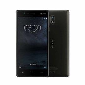 Nokia Nokia 3