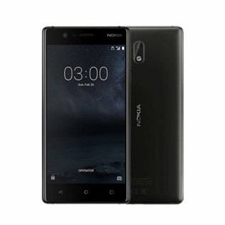 Nokia Nokia 3 Scherm Reparatie