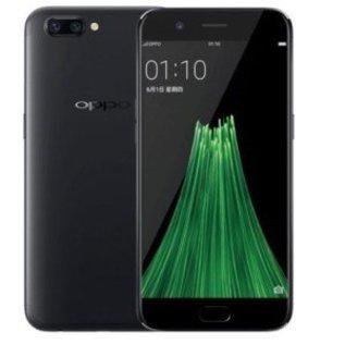 Oppo OnePlus 5 scherm reparatie