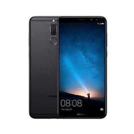 HUAWEI Huawei Mate 10 Lite