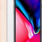 APPLE iPhone 8 256GB Nieuw