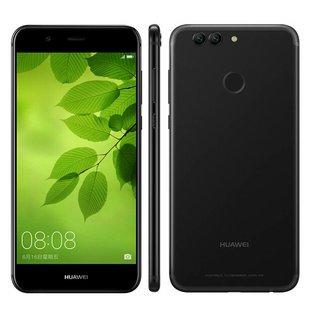 Huawei Nova 2 Scherm Reparatie