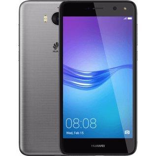 Huawei Y6 2017 Scherm Reparatie