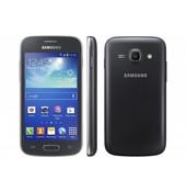 Samsung Ace 3