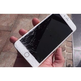 iPhone 6S original screen
