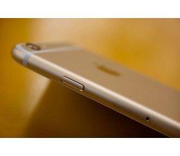 iPhone 6S Aan/Uit knop vervangen