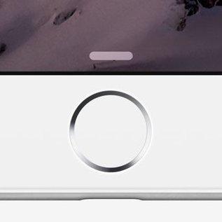 iPhone 6S home knop vervangen