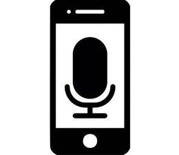 iPhone 6S Microfoon Reapartie