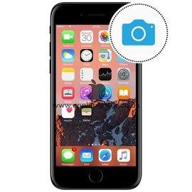 iPhone 6S Voorcamera Vervangen