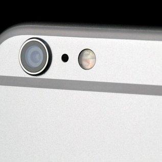 iPhone 6S Backcamera Vervangen