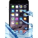 iPhone 6S Plus waterschade behandeling