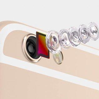 iPhone 6S Plus Camera achter vervangen