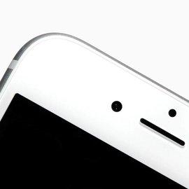 iPhone 6S Plus camera voor vervangen