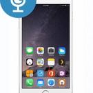 iPhone 6S Plus Microfoon vervangen