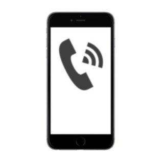 iPhone 6S Plus Earspeaker vervangen