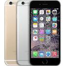 iPhone 6S Plus original screen