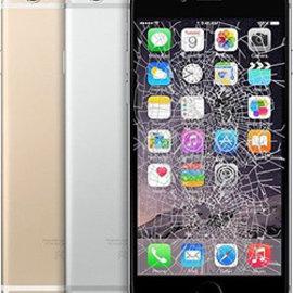 iPhone 6S Plus origineel scherm