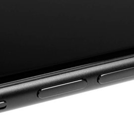 iPhone 7 Volumeknop reparatie