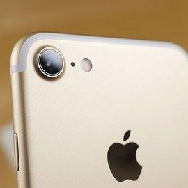 iPhone 7 Camera achter vervangen
