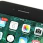 iPhone 7 Voorcamera vervangen