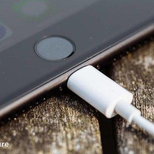iPhone 7 Laadconnector vervangen