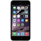 iPhone 7 origineel scherm