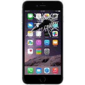 Écran d'origine de l'iPhone 7