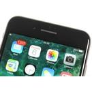 iPhone 7 Plus Camera voor vervangen