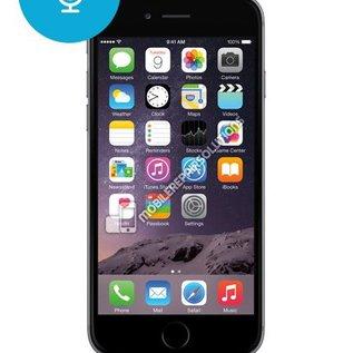 iPhone 7 Plus Microfoon vervangen