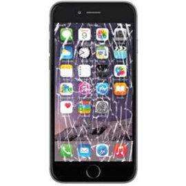 iPhone 7 Plus original screen