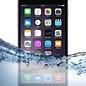 iPhone 8 Waterschade behandeling