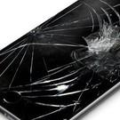 iPhone 8 origineel scherm