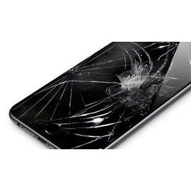 Écran d'origine de l'iPhone 8