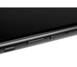 iPhone 8 Knoppen vervangen