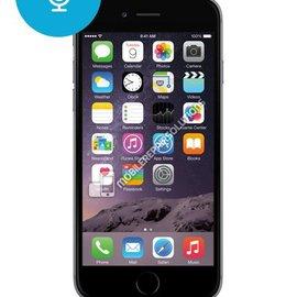 iPhone 8 Microfoon vervangen