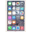 iPhone 8 Plus origineel scherm