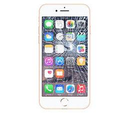 iPhone 8 Plus Scherm reparatie