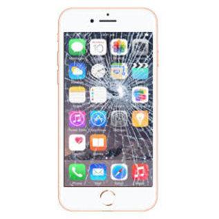 iPhone 8 Plus original screen