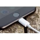iPhone 8 Plus Oplaadpoort vervangen