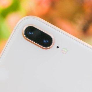 iPhone 8 Plus Camera achter vervangen