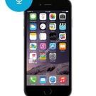 iPhone 8 Plus Microfoon vervangen