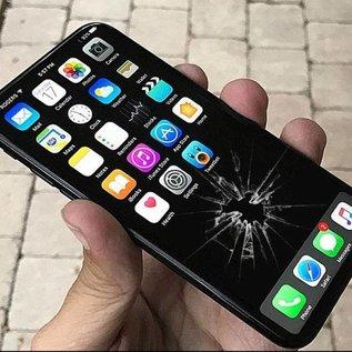 iPhone X Scherm oem reparatie