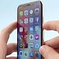 iPhone X zijkant knoppen vervangen