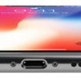 iPhone X Oplaadpoort vervangen