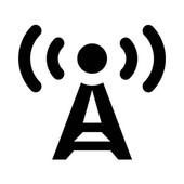 iPhone X Slecht/geen netwerk